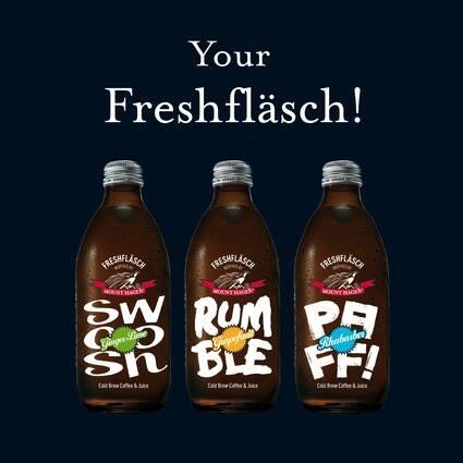LOGO_Freshfläsch