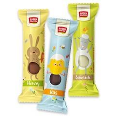 LOGO_Easter fruit bars