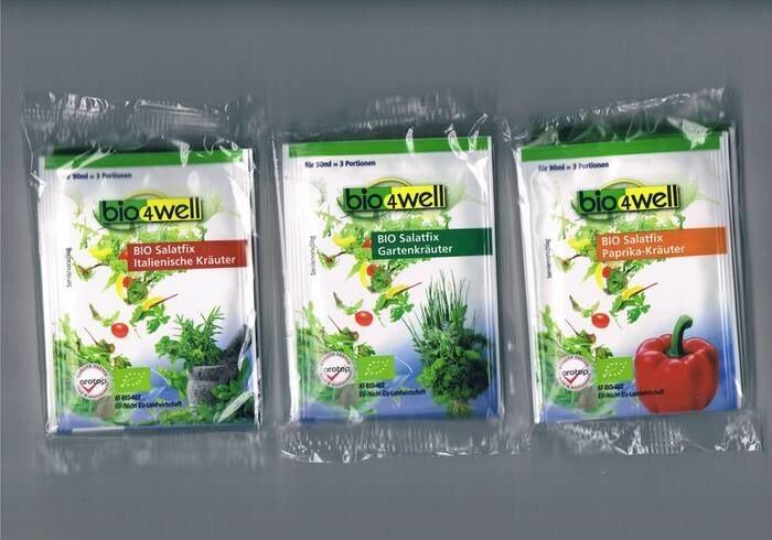 LOGO_Bio4well Salatfix