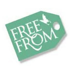 LOGO_Free from