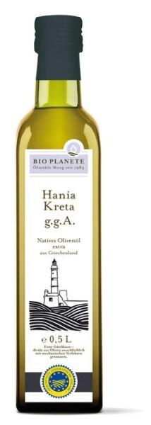 LOGO_Olive Oil Extra Virgin Crete P.G.I.
