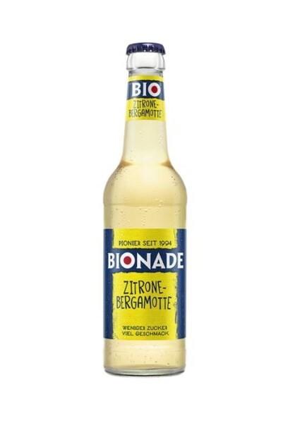 LOGO_BIONADE Zitrone-Bergamotte