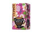 LOGO_Cupper Tea Flower Power