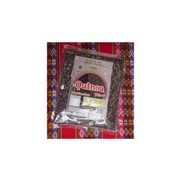 LOGO_Quinoa mehrfarbig
