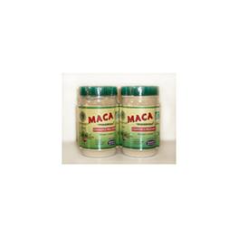 LOGO_Maca powder