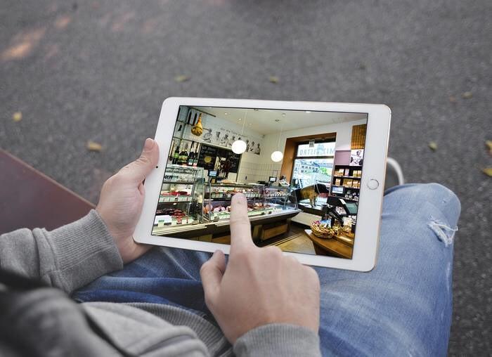 LOGO_Ladenberatung ShopCoaching & ShopCoaching digital