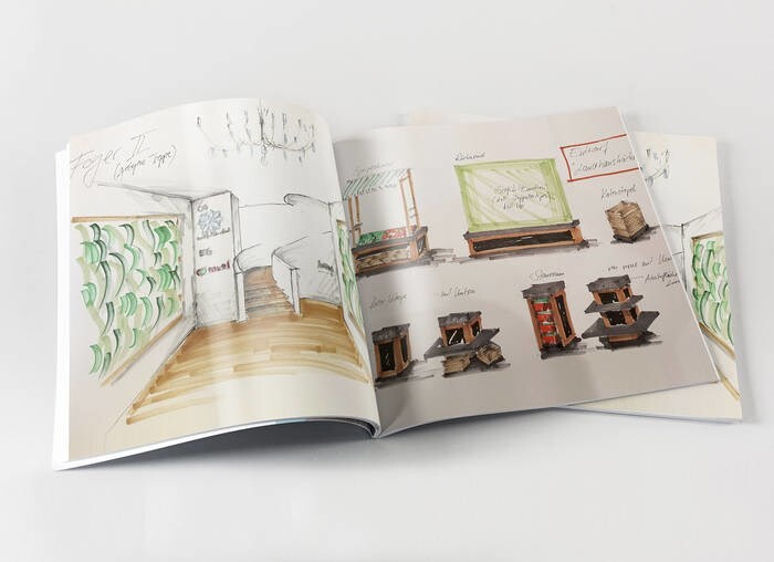 LOGO_Planung & Gestaltung