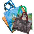LOGO_Fototaschen aus recycelten PET-Flaschen