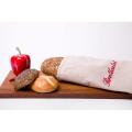 LOGO_Brotbeutel & Baguettebeutel aus Bio-Leinen
