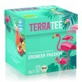 LOGO_Terra Tee Strawberry Passionfruit