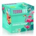 LOGO_Terra Tee Erdbeer Passion