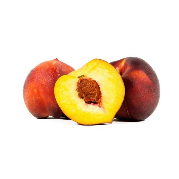 LOGO_Peaches