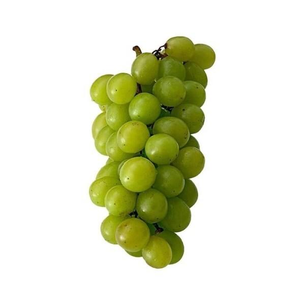 LOGO_Seedless White Grapes