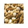 LOGO_Pecan macadamia paranuss cashew pinie