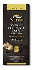 LOGO_Schokoladenriegel