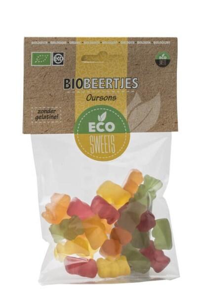LOGO_Bio fruchtgummy (VEGAN)