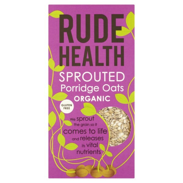 LOGO_Rude Health Organic Sprouted Whole Wheat Flour