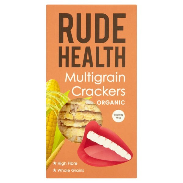 LOGO_Rude Health Multigrain Thins - Organic