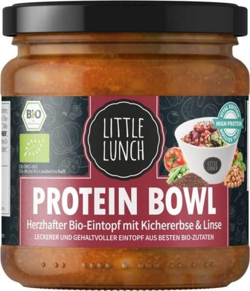 LOGO_Protein Bowl
