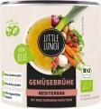 LOGO_Mediterranean vegetable broth