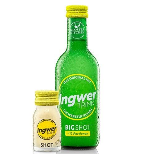 LOGO_IngwerTRINK BIGSHOT & SHOT