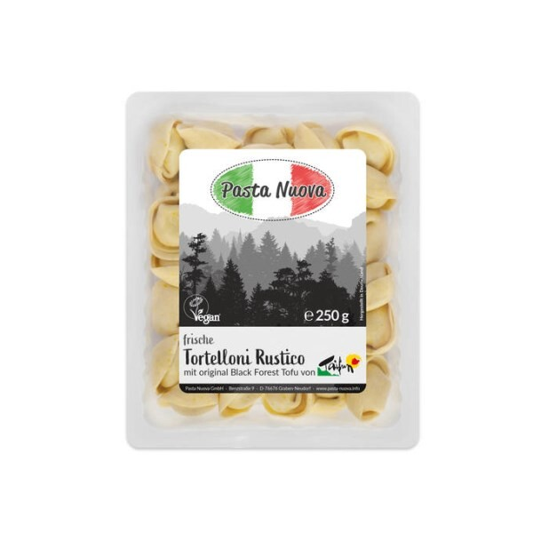 LOGO_Tortelloni Rustico with Black Forest Tofu
