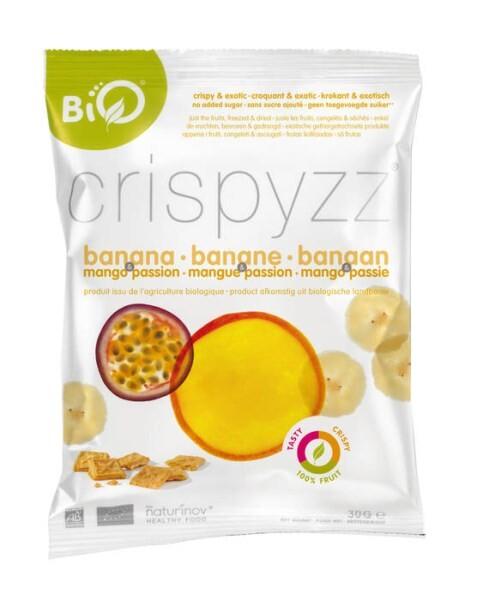 LOGO_CRISPYZZ BANANA MANGO PASSION