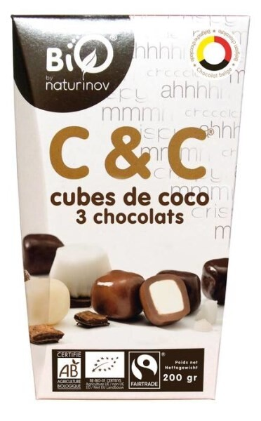 LOGO_C AND C COCO