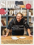 LOGO_Slow Food Magazin