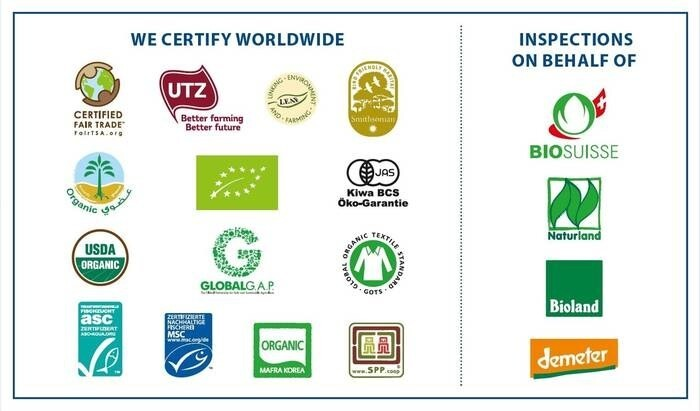 LOGO_Certification