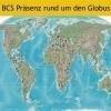 LOGO_Weltweite Vernetzung