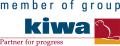 LOGO_Member of Group Kiwa