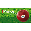 LOGO_Red Prince®