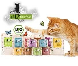 LOGO_catz finefood Bio