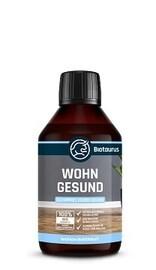 LOGO_Biotaurus Wohngesund
