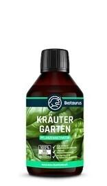 LOGO_Biotaurus Kräutergarten