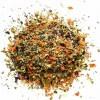 LOGO_Maßgeschneiderte Blends – mit der einzigartig natürlichen Süße von süßen Brombeerblättern in Bio-Qualität & vieles mehr
