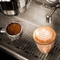 LOGO_Tea & Tea Lattes – vom Barista frisch gebrüht aus dem Siebträger