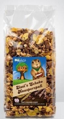 LOGO_BioLifestyle Zissi Produkte (für Kinder)