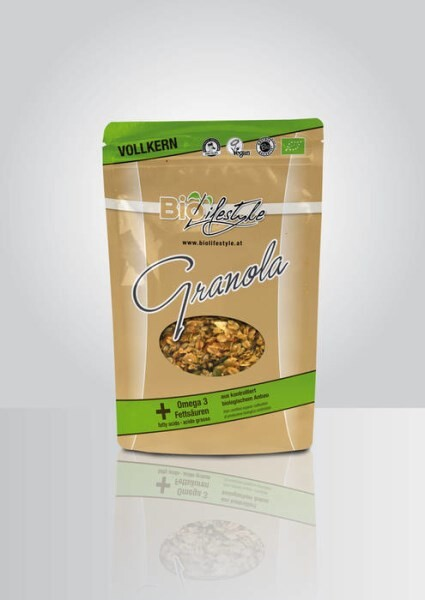LOGO_BioLifestyle Vollkern Granola