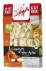 LOGO_D'Angelo Pasta Cappelletti - Pumpkin-Apple