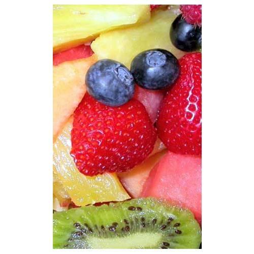 LOGO_Fruit preparations