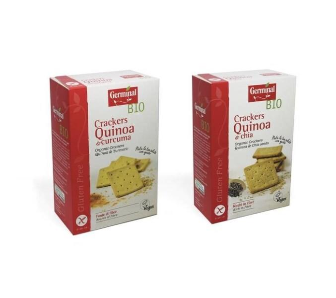 LOGO_Organic and Gluten Free Crackers