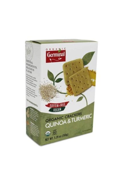 LOGO_BIO-Kräcker mit Quinoa & Kurkuma