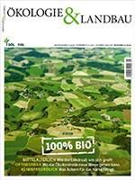 LOGO_Ökologie & Landbau