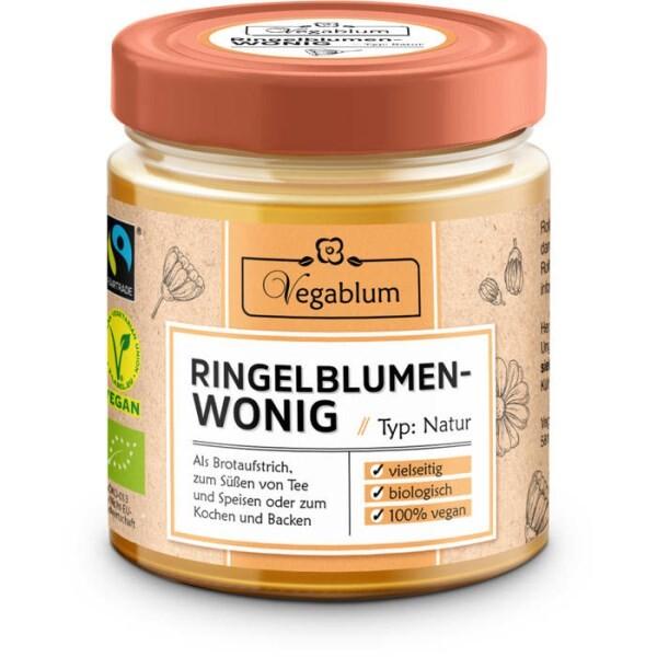 LOGO_Ringelblumen-Wonig
