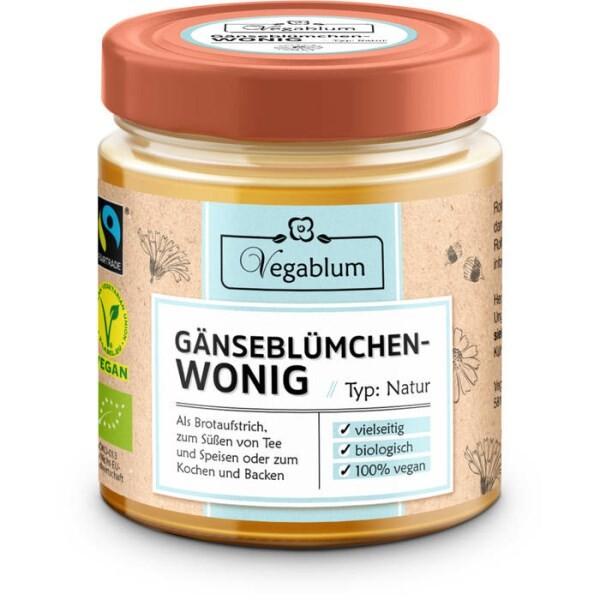 LOGO_Gänseblümchen-Wonig