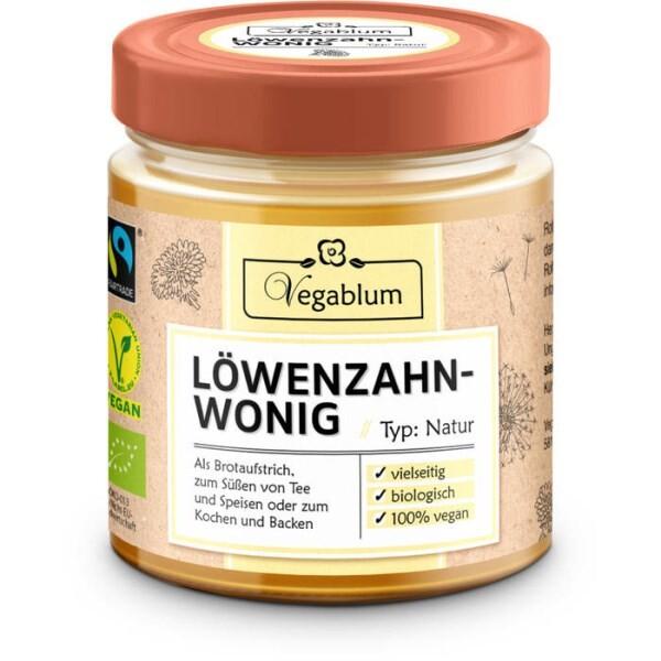 LOGO_Löwenzahn-Wonig