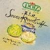 LOGO_Bio Sauerkrautsaft