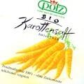 LOGO_Bio Karottensaft